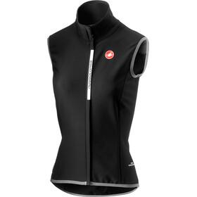 Castelli Perfetto Bike Vest Women black